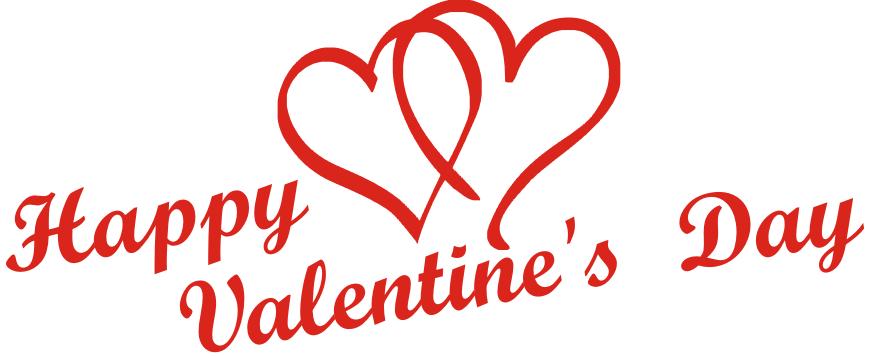Download Valentines Day Transparent Image HQ PNG Image ...