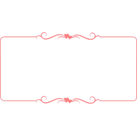 Vector Frame Png PNG Image
