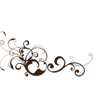 Vector Swirl Transparent PNG Image
