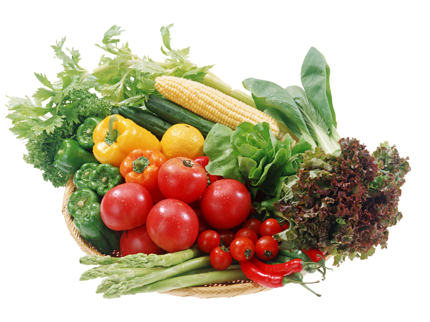 Vegetable Free Png Image PNG Image