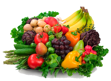 Vegetable Png PNG Image