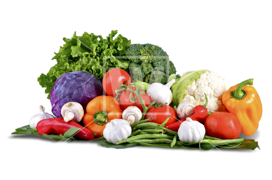 Vegetable Png Picture PNG Image