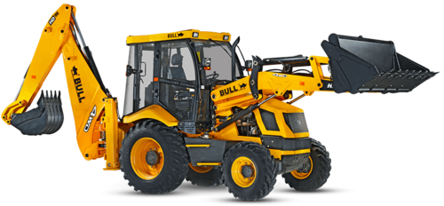 Construction Machine Photos PNG Free Photo PNG Image