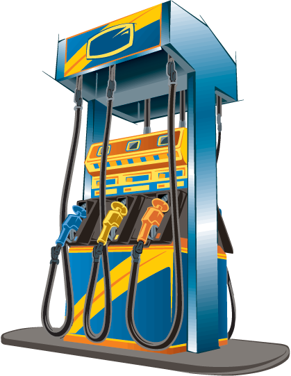 Gasoline Download Image PNG Image High Quality PNG Image