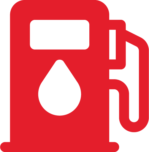 Gasoline Free HD Image PNG Image