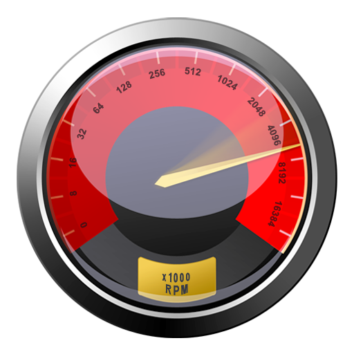 Gauge PNG Image High Quality PNG Image