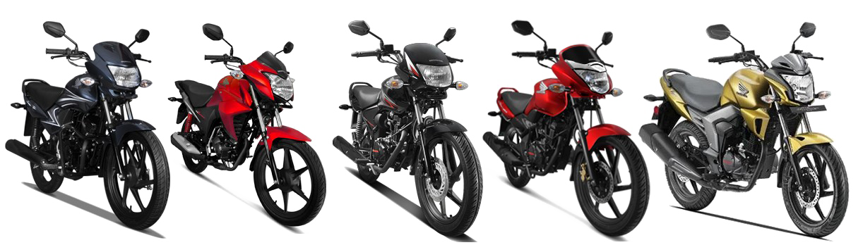 Japan Motorcycle PNG File HD PNG Image