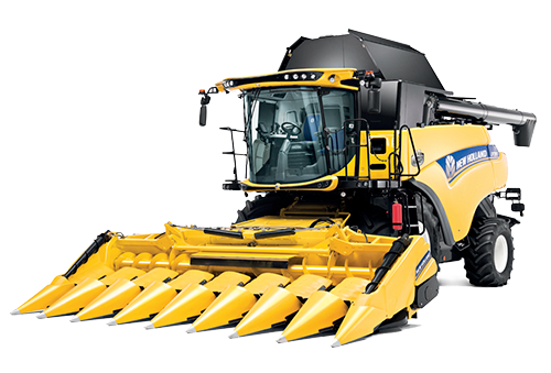 Agriculture Machine HD Free Download Image PNG Image