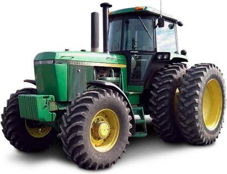 Agriculture Machine Picture PNG File HD PNG Image