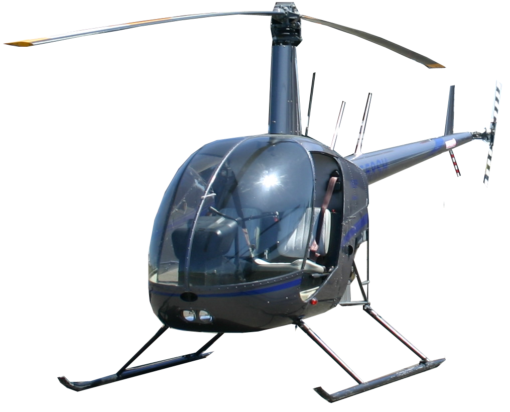 Rotor Icons Rotorcraft Computer Helicopter Resolution PNG Image