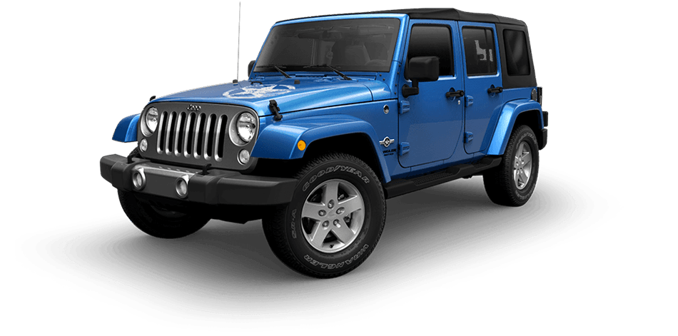 Wrangler Tire Jeep Automotive Exterior 2014 PNG Image