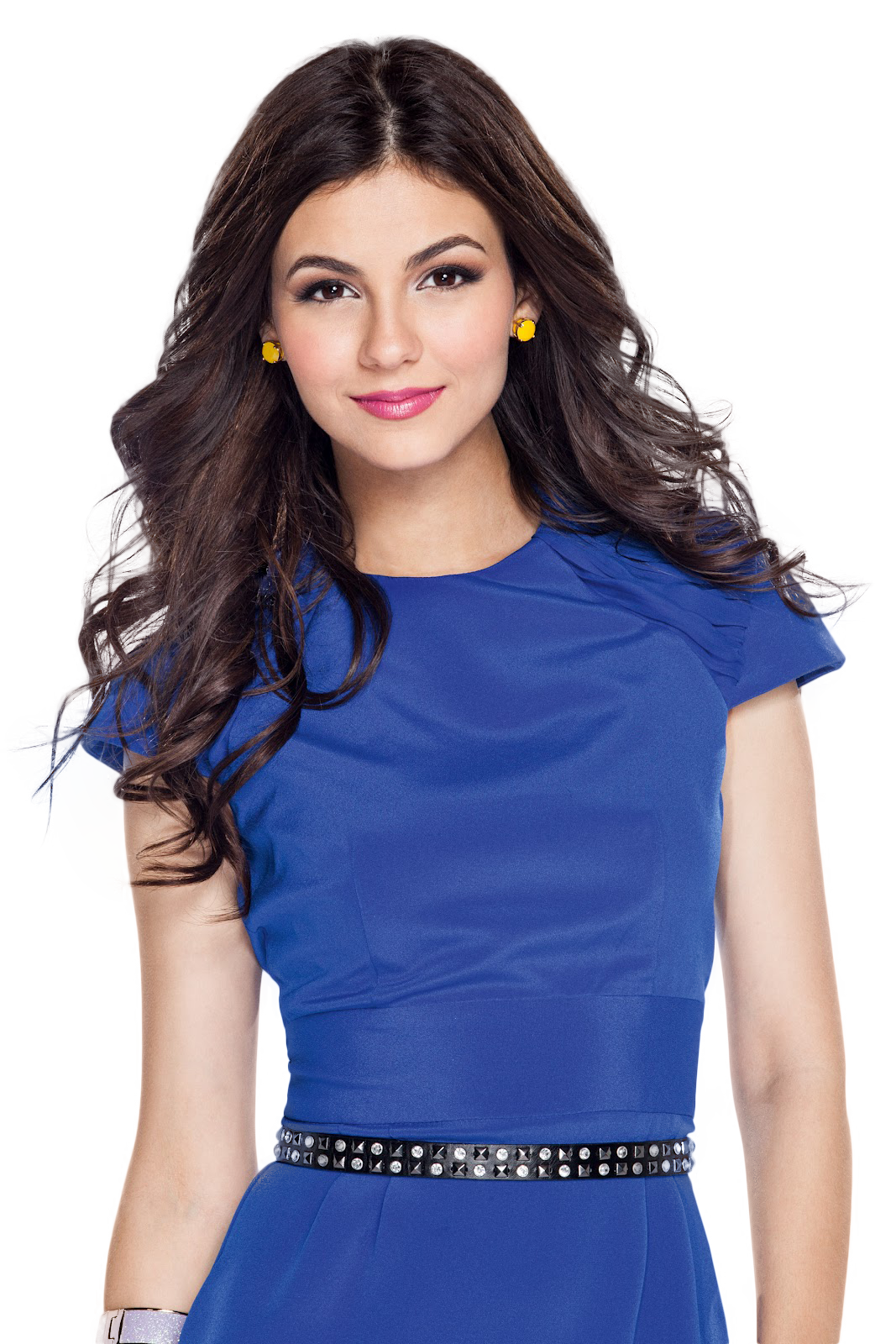 Victoria Justice Free Png Image PNG Image
