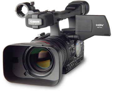 Video Camera Png File PNG Image