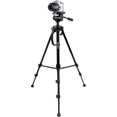 Video Camera Tripod Photos PNG Image