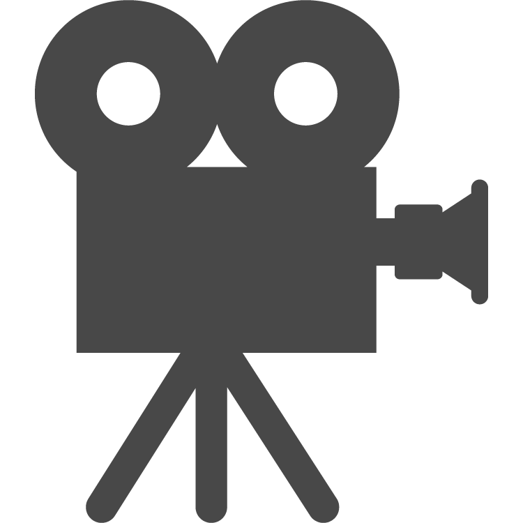 Video Recorder Picture PNG Image