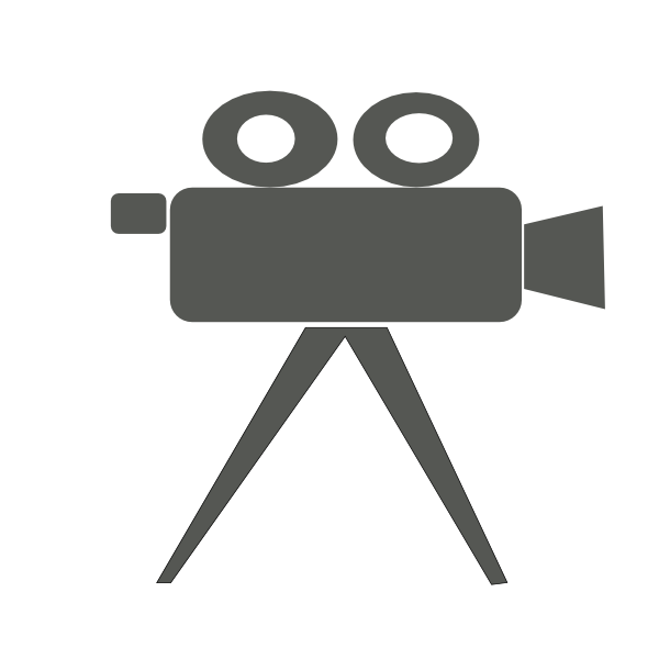 Video Recorder Free Download PNG Image