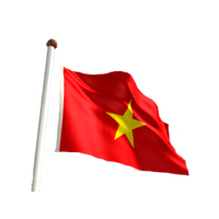 Download Vietnam Free PNG photo images and clipart ...
