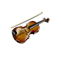 download violin free png photo images and clipart | freepngimg