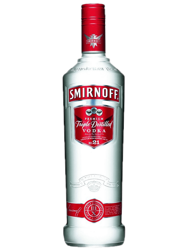 Russian Vodka Png Image PNG Image