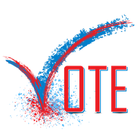 Vote Transparent PNG Image