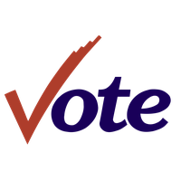 Vote Photos PNG Image