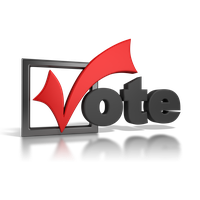 Vote Hd PNG Image