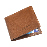Wallet Png Image PNG Image