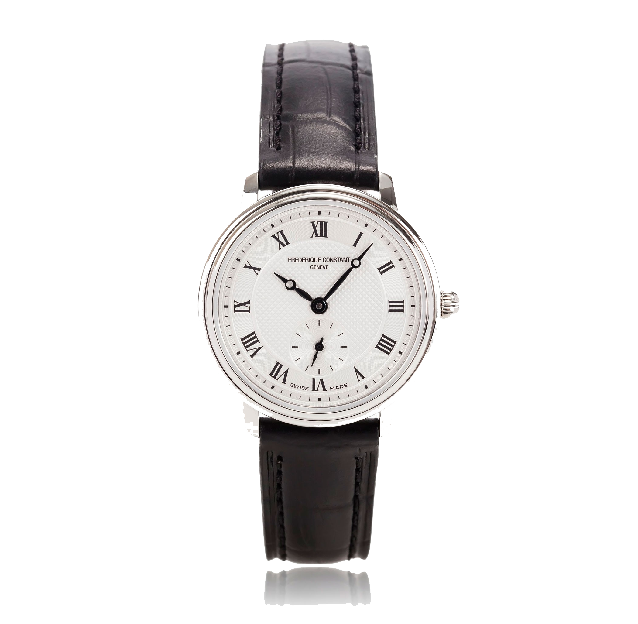 Watch Png Image PNG Image