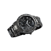 Branded Watch Transparent PNG Image