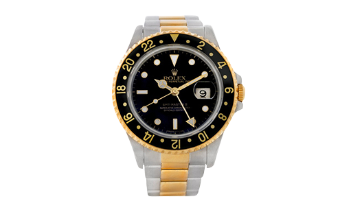 Branded Watch Transparent Image PNG Image
