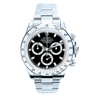 Rolex Watch Photos PNG Image