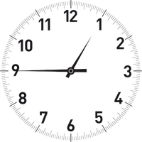 Watch Download Png PNG Image