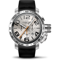 Watch Png PNG Image