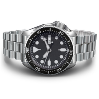 Watch Picture PNG Image