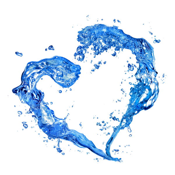 Water Png Hd PNG Image