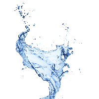 Water Drops Png Image PNG Image