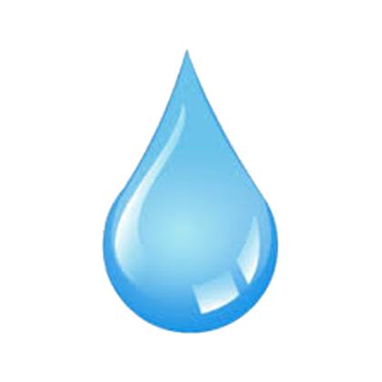 Download Water Drop Transparent Image HQ PNG Image ...