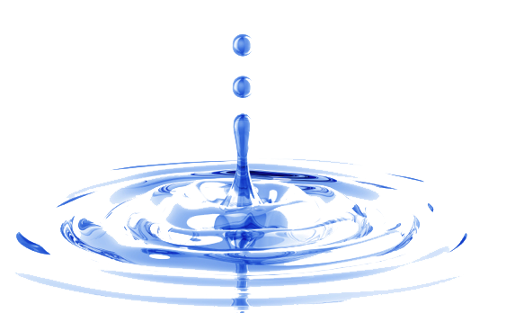 Download Water Drop Transparent HQ PNG Image | FreePNGImg
