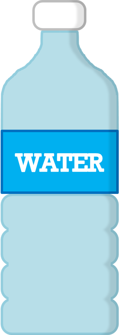 Water Bottle Free Download Png PNG Image