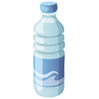 download water bottle free png photo images and clipart freepngimg rh freepngimg com bottle clipart vector bottle clipart free
