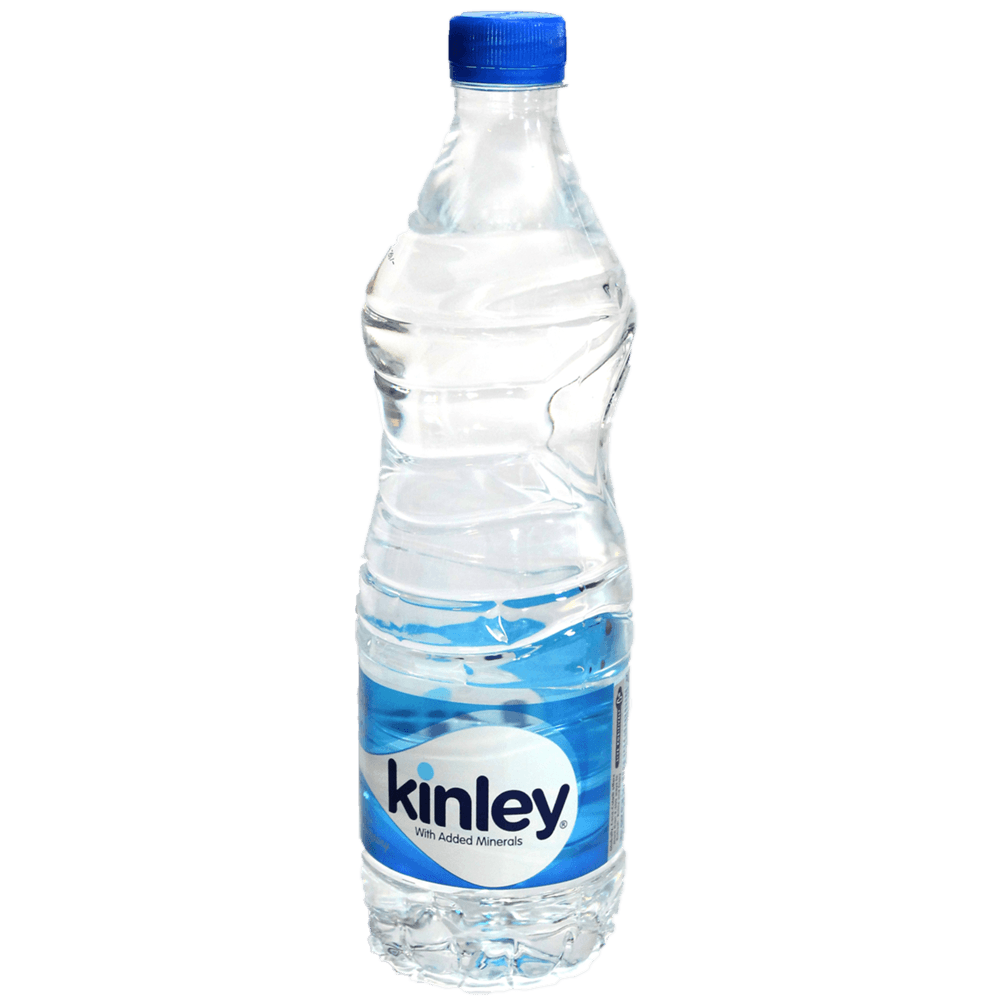 Water Bottle Picture PNG Image