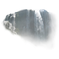 Waterfall Free Download Png PNG Image