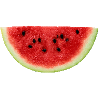 Watermelon Png | www.pixshark.com - Images Galleries With ...