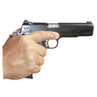Download Weapon Free PNG photo images and clipart | FreePNGImg