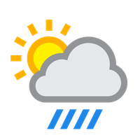 Weather Free Download PNG Image