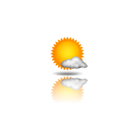 Weather Clipart PNG Image