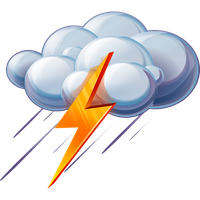 Weather Image PNG Image