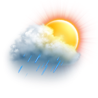 Weather Photos PNG Image
