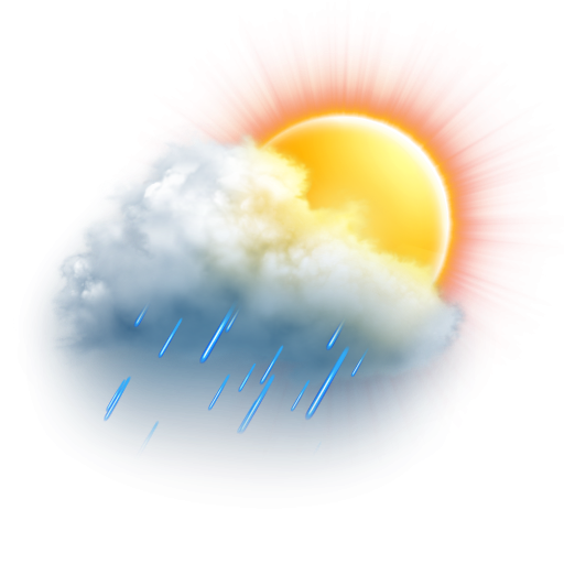 Forecasting Weather Sky Atmosphere Rain PNG Download Free PNG Image