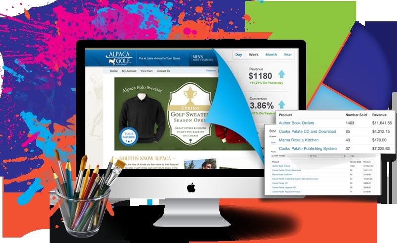 Download Web Design Png Image HQ PNG Image | FreePNGImg